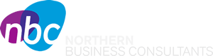Business Advice and Systems | Tax Accountants in Aspley, Brisbane Northside| Northern Business Consultants