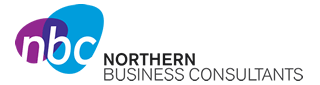 Northern Business Consultants