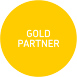 Xero-Gold-Partner-Timeline-150x150.png