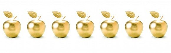 The Golden Rules of Superannuation