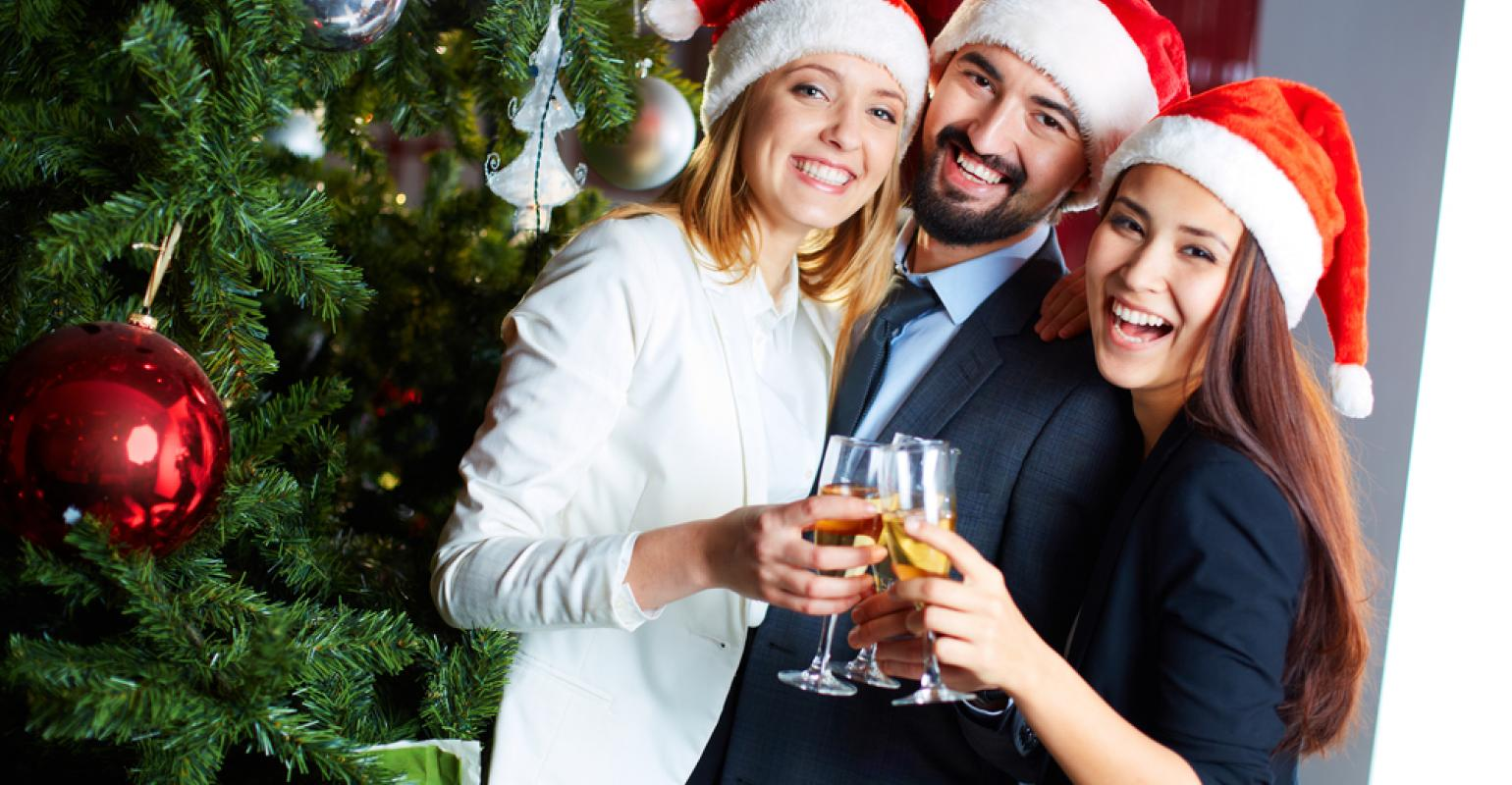 Staff Christmas Party Ideas Brisbane Part - 37: Staff Christmas Party Ideas Brisbane Part - 28: What You Need To Know About  Tax