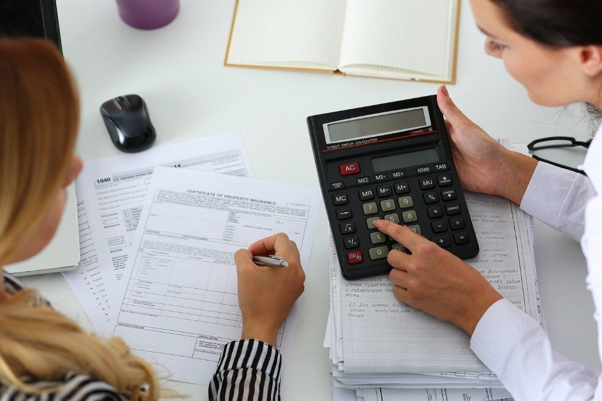 Maximise your Tax Advantages with the Help of Your Local Brisbane Accountant
