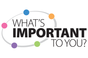 what s important to you xero tax accountants brisbane northern