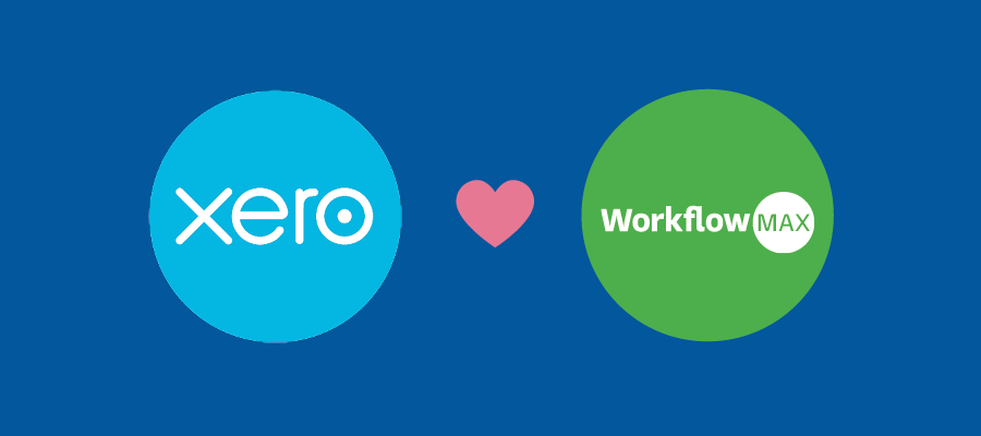 10 Best WorkflowMax Features for Xero Users