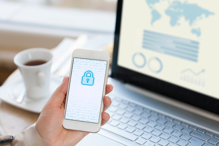 Xero Users – Why you really need 2 Factor Authentication
