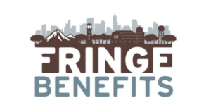 Fringe Benefits Tax for vehicle and employees